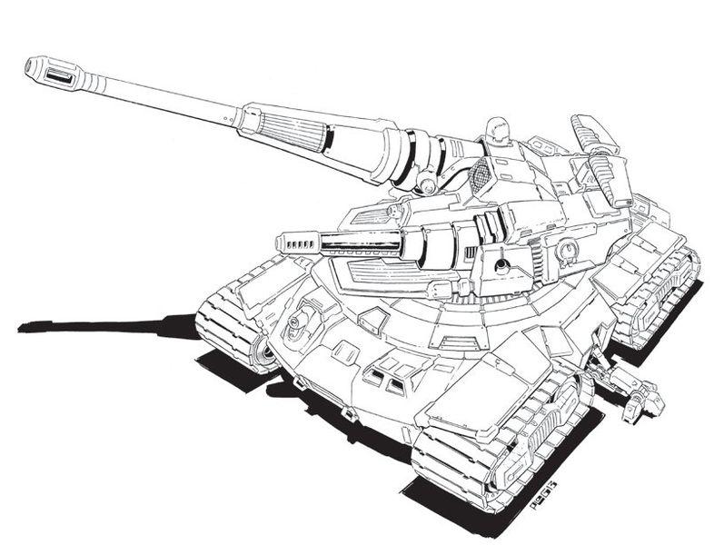 File:Pollux ADA Tank.jpg