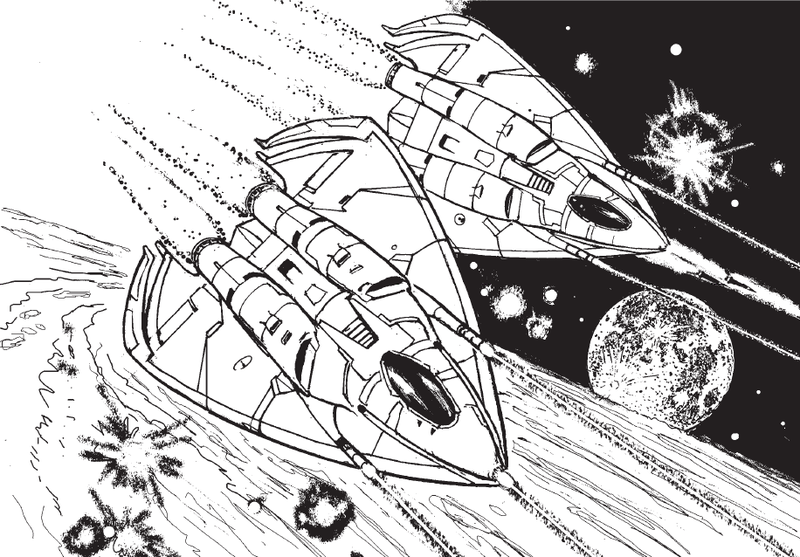 File:Vulcanaerospace.jpg