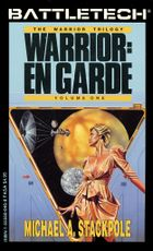 Warrior - En Garde