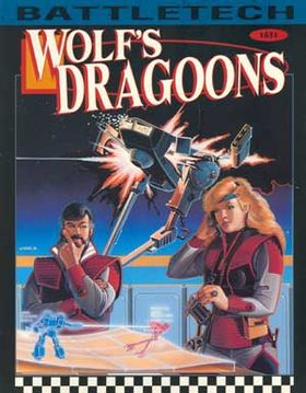 Wolf'sDragoons .jpg