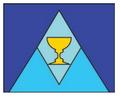 Arc-Royal Flag.jpg
