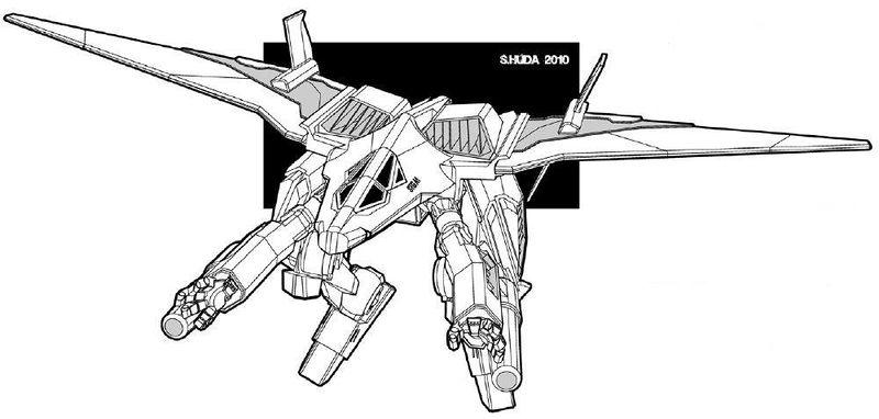 File:Stinger LAM Mk. I (2).jpg