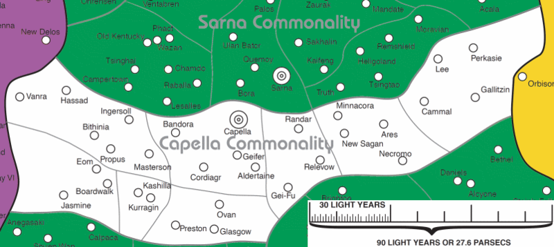 File:Capella Commonality 2571.png
