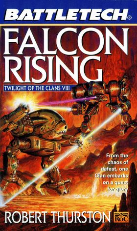 Falcon Rising.jpg