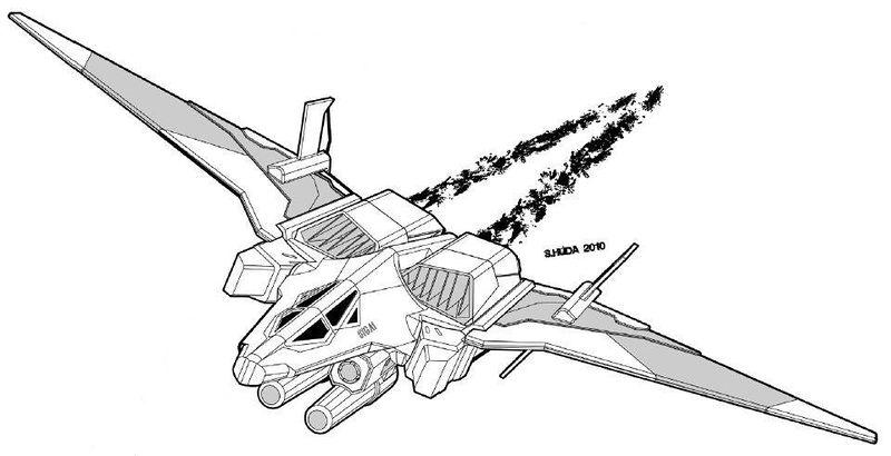 File:Stinger LAM Mk. I (3).jpg
