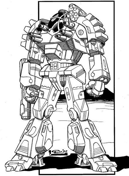 File:Blr-4s battlemaster.jpg