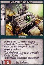 Phantom Signal CCG Unlimited.jpg