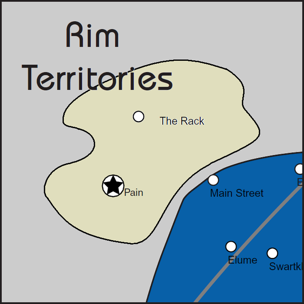File:Rim Territories (3048).png