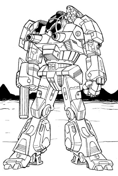 File:Blr-k3 battlemaster.png