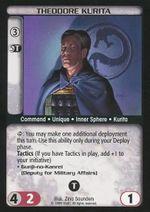 Theodore Kurita CCG Limited.jpg