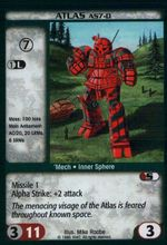 Atlas (AS7-D) CCG Unlimited.jpg