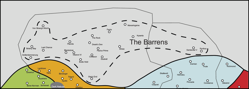 File:Barrens-3130.png
