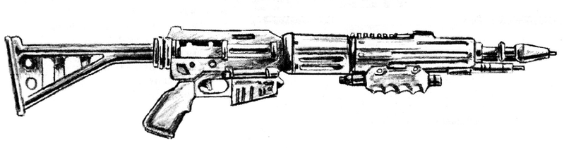 File:Pulse Laser Rifle - TR3026.jpg