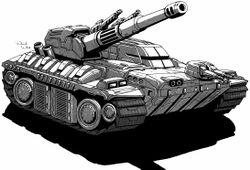Sniper Artillery (DA).jpg