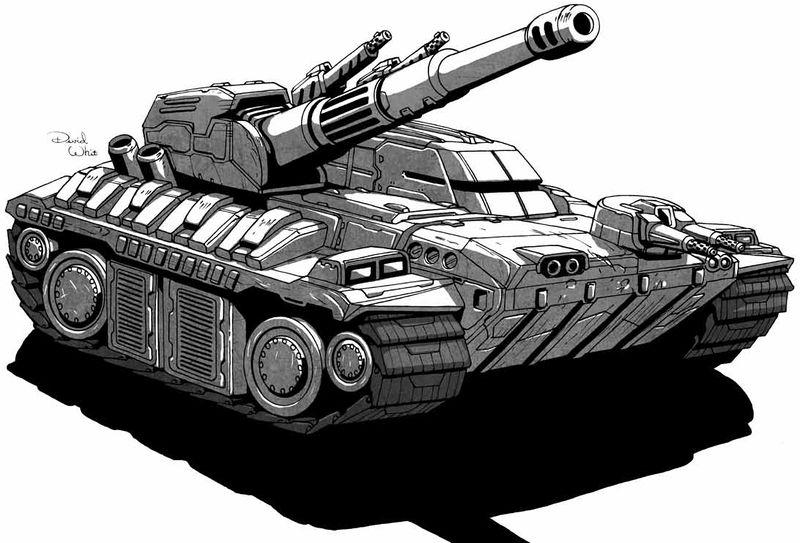 File:Sniper Artillery (DA).jpg