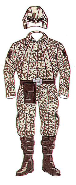 File:Wolf-field-uniform-3054.png