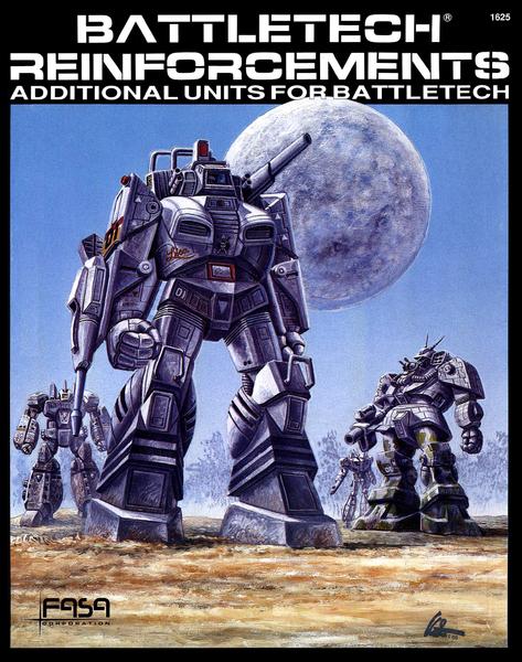 File:BattleTech-Reinforcements-cover.png