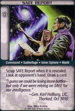 SAFE Report CCG Unlimited.jpg
