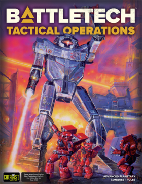 Tactical Ops Cover 2018.png