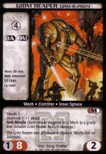 Grim Reaper (GRM-R-PR29) CCG Mercenaries.jpg