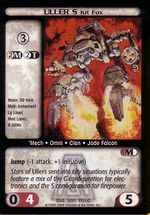 Uller S (Kit Fox) CCG Arsenal.jpg