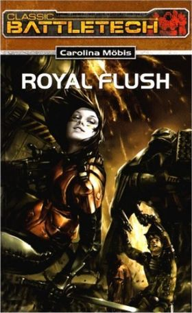 Royal FlushCover.jpg
