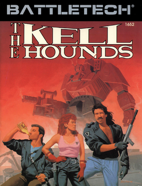 The-Kell-Hounds.jpg