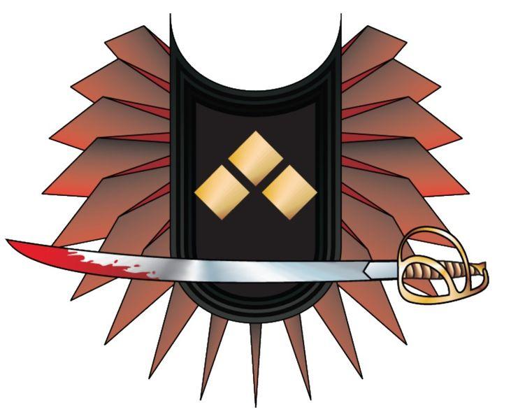 File:Canopian fusiliers.jpg