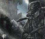 Salvage Strike Crew CCG Limited.jpg
