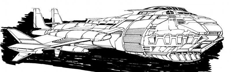 File:Titan-sl.jpg