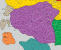 Thumbnail for version as of 07:56, 21 December 2013