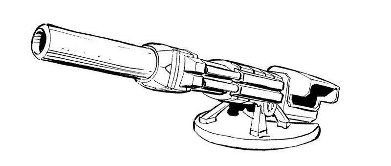 File:Naval Autocannon.jpg