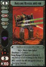 Awesome Revised (AWS-9M) CCG CommandersEdition.jpg