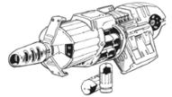 BA - Mikro Grenade Launcher.png