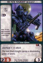 Black Knight (BL6-KNT) CCG Unlimited.jpg