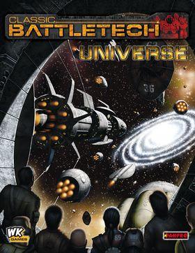 Classic BattleTech Universe.jpg