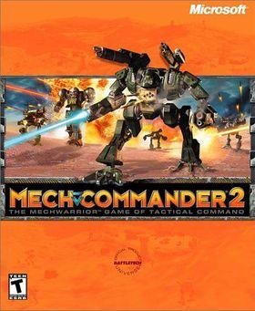 MechCommander 2 box cover.jpg
