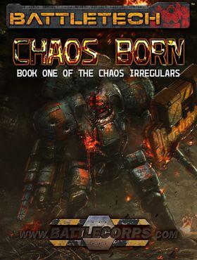 ChaosBornCover.jpg