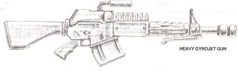 File:Heavy Gyrojet Gun - TR3026.jpg