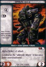 Orion (ON1-K) CCG Unlimited.jpg