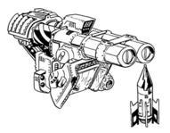 BA - Rocket Launcher.png