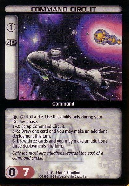 File:Command Circuit CCG Arsenal.jpg