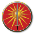 Federated Suns Logo.png