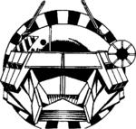 Concap - crc - 3rd Confederation Reserve Cavalry.png