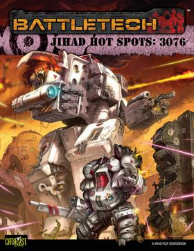 Jihad Hot Spots - 3076.jpg