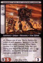 Contract with 21st Centauri Lancers CCG Mercenaries.jpg