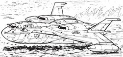 SeabassFlyingSubmersible.png
