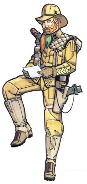 File:Wacorangers-trooper.png
