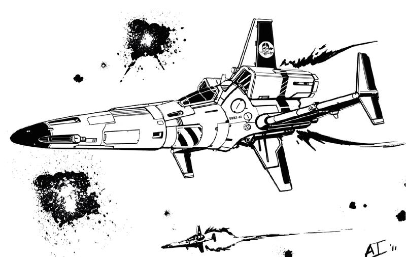File:Corsair-12d.png