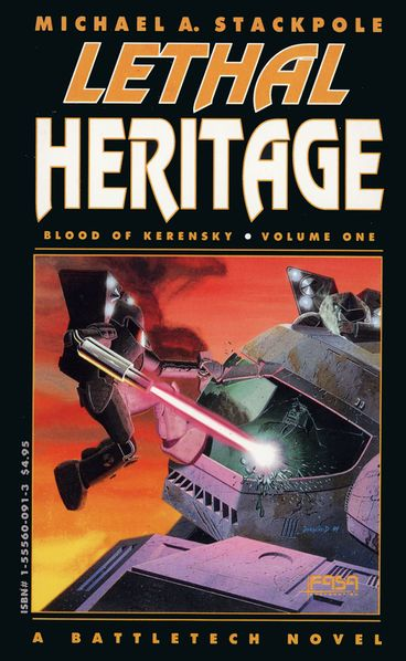 File:Lethal Heritage (original).jpg
